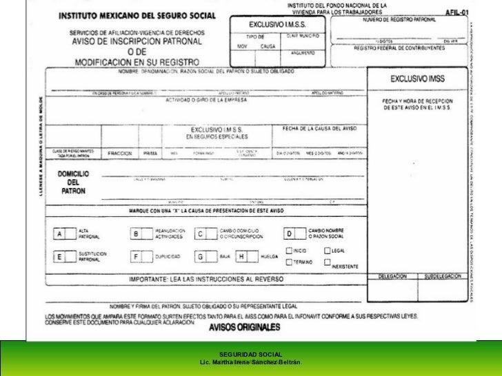 Clave De Registro Para Driver Whiz Gratis