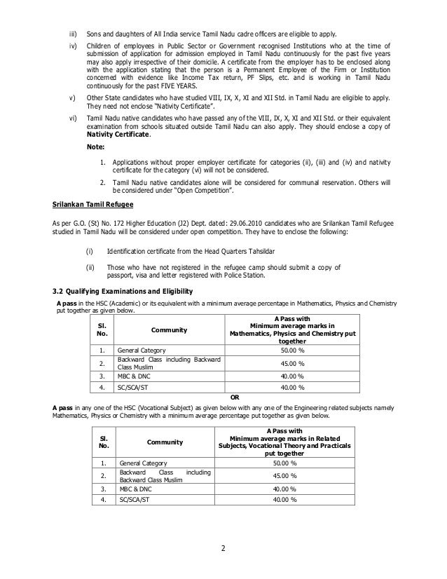 how-to-fill-tnea-application-form-4-638 Tamil Nadu Medical Admission Application Form on medical examination form, medical discharge form, doctors medical release form, printable medical release form, medical information release form, medical history form, medical triage form sample,