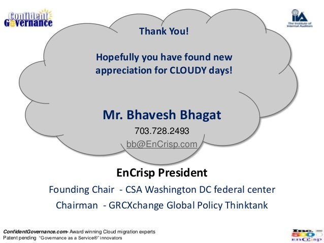 Thank You!                                     Hopefully you have found new                                     appreciati...