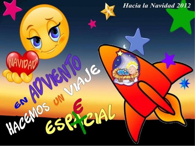 CANTO DE ENTRADA                                              PREPARADELCAMINOALSEÑOR   YESCUCHADLAPALABRADEDIOS....