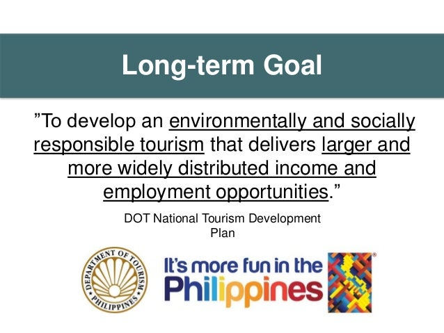 social responsibility framework