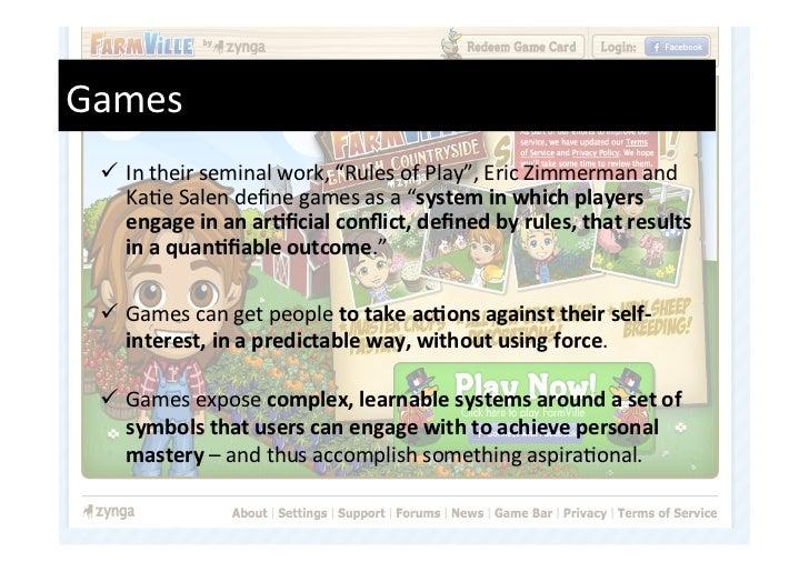 Gamification Slide 2