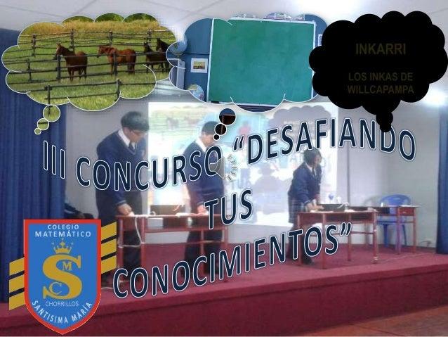 CAMPEÓN 1ER GRADO:  CAMPEÓN 2DO GRADO:  CAMPEÓN DE CAMPEONES PRIMERA  CATEGORÍA: