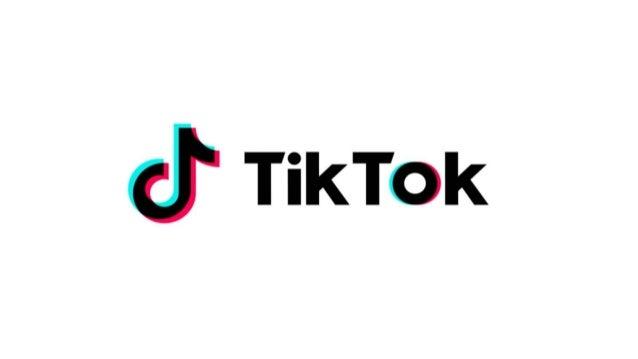 Tik Tok analysis