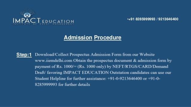 Wedding Planner Course in Delhi IIEM Delhi