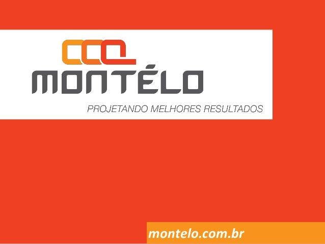 montelo.com.br