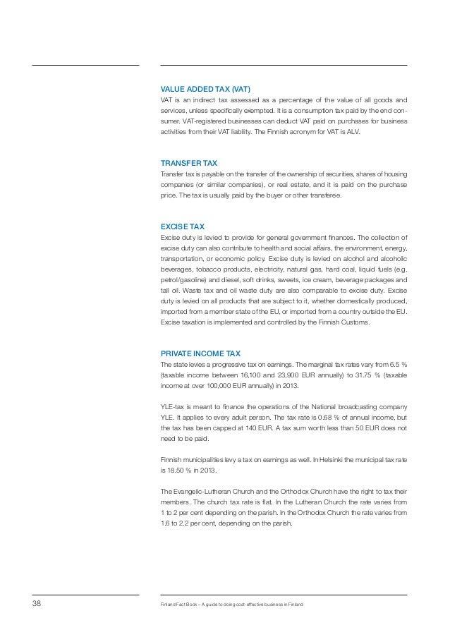 Executive Secretary Resume] Executive Secretary Resume Samples ...