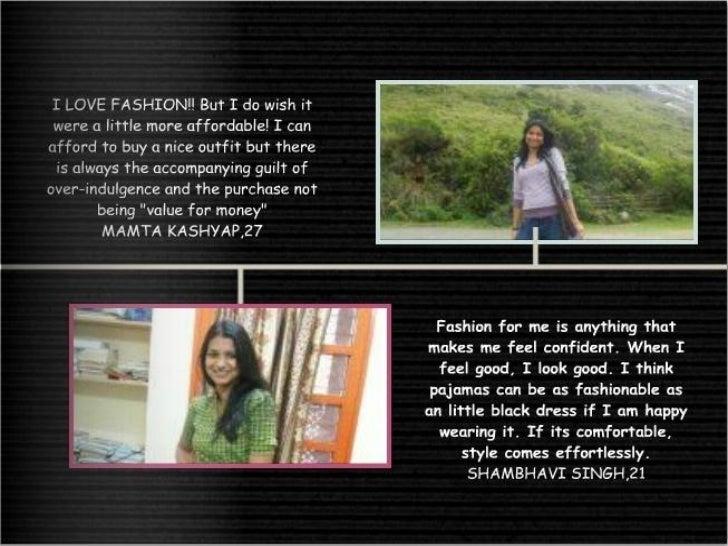 IIFT - Shambhavi Singh