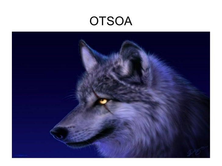 OTSOA
