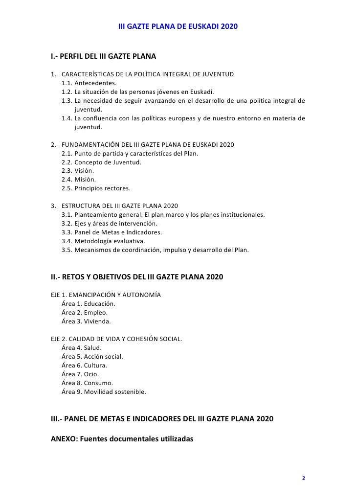 III Plan Joven 2020.pdf