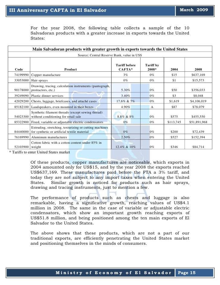 fancy key selection criteria template vignette resume ideas