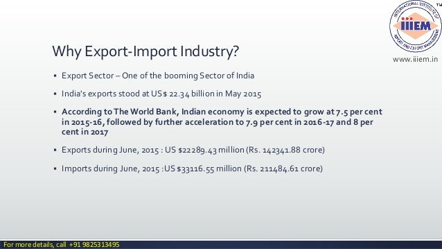 Export.gov - Helping Businesses Export | export.gov