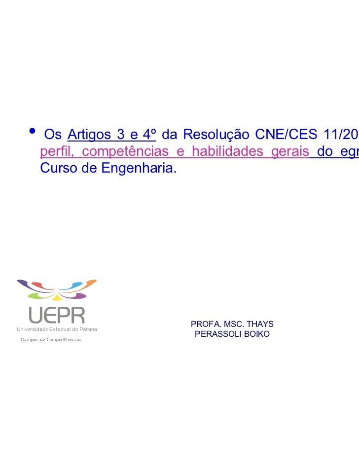 Curso de matematica para engenharia