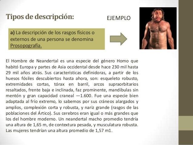 Estructuras Textuales De Carlos Merchan