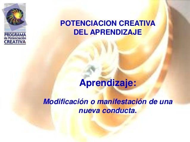 III Jornada Egidio Contreras Slide 2
