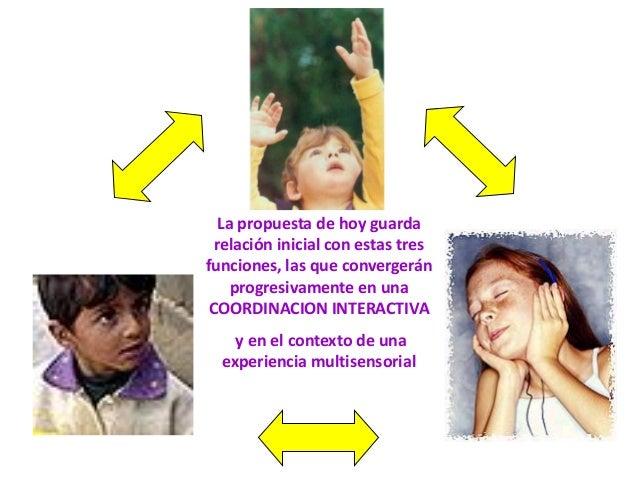 III Jornada Egidio Contreras Slide 26