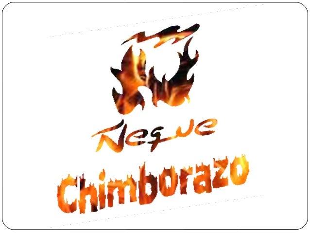 FEDERACIÓN DEPORTIVA   DE CHIMBORAZO     Ing. José Moreano Díaz           PRESIDENTE