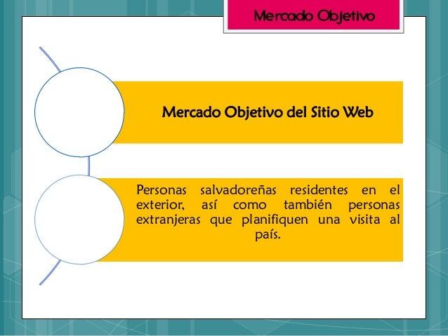Investigaci n y analisis del sitio web ppt for Sitio web ministerio del interior
