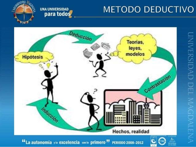 Metodo analitico y sintetico yahoo dating 3