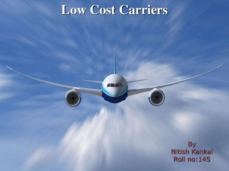 global low cost carrier market [110 pages report] check for discount on the global low-cost airline market to 2019 report by globaldata summaryin terms of revenue, the global airline industry has.