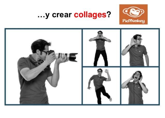 Imágenes interactivas… en el aula de lenguas