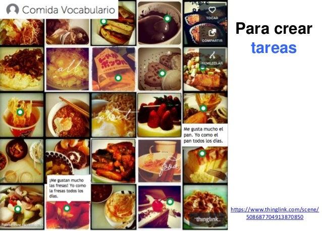http://la-clase-de-ele-2punto0.blogspot.be/