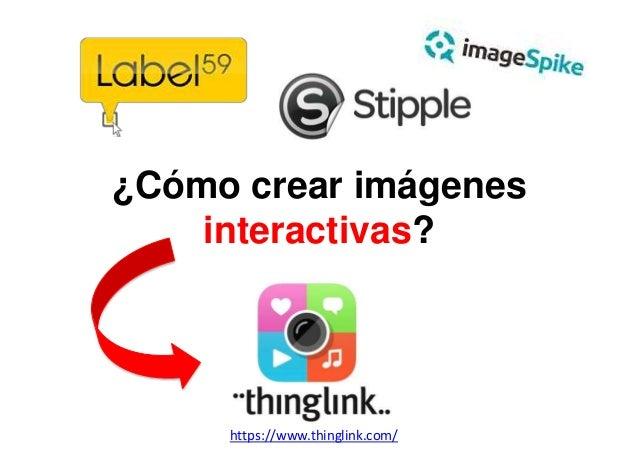 ¿Dónde encontrar imágenes bajo licencia Creative Commons? ¡Filtrar por licencia! • Tutorial Flickr & Compfight • Tutorial ...