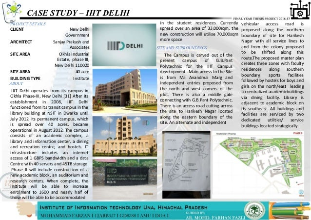 case study of delhi metro Delhi metro rail corporation (b): doing more with less menu suggested topics subscribe hi, guest  access to case studies expires six months after purchase date publication date: .