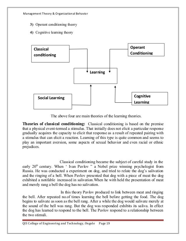 organizational acquiring actions thesis