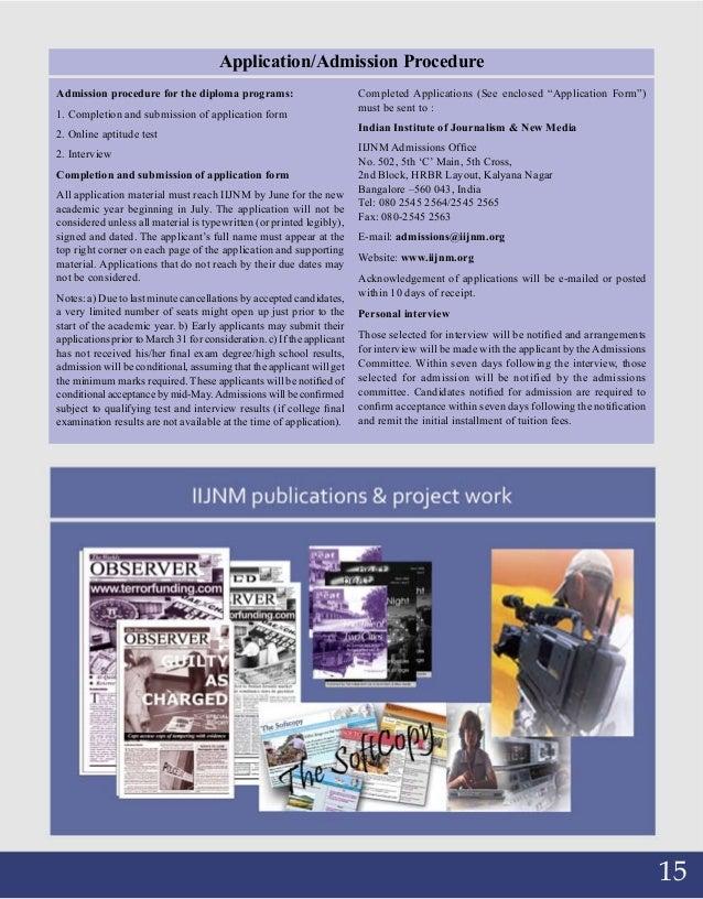 Macromedia flash 5 0 girish garg