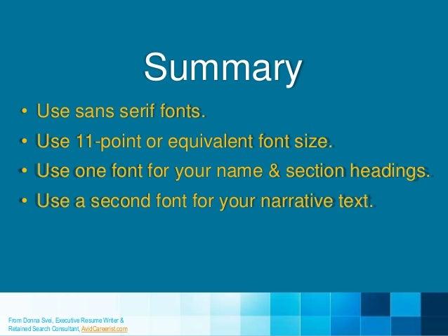 ... Font Pairing: Helvetica U0026 Optima; 35.