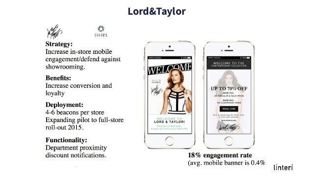 Lojalność, Customer Experience, generowanie ruchu