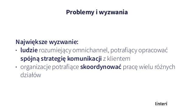 """""""Problem"""" przypisania przychodu - attribution"""