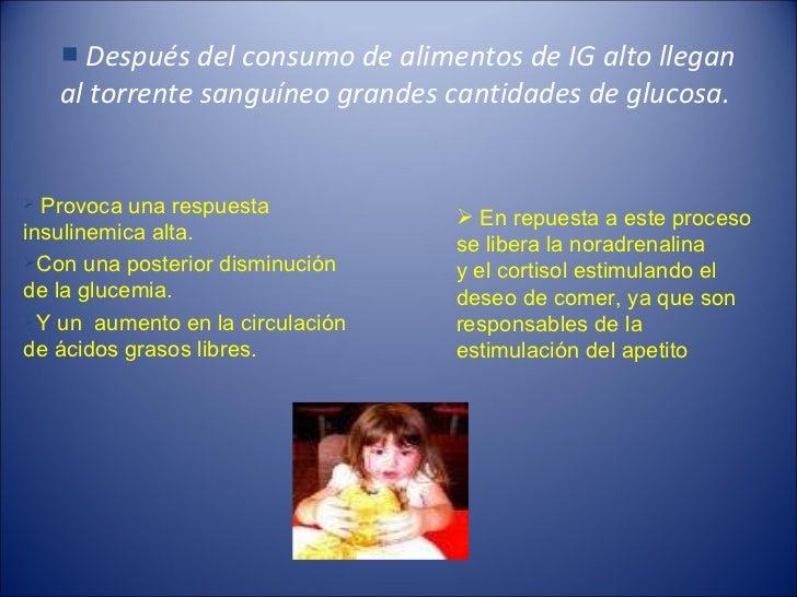 evitar el acido urico como bajar acido urico rapido agua con bicarbonato para el acido urico