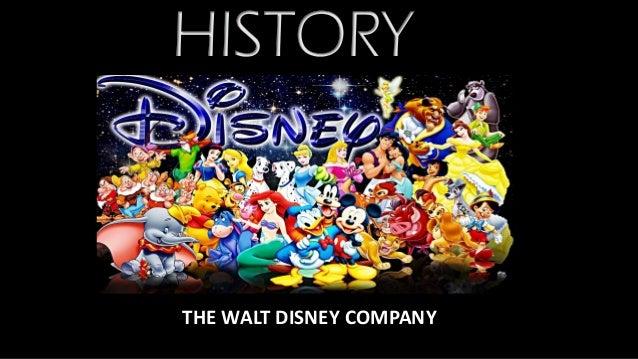 Disneys design case study answers