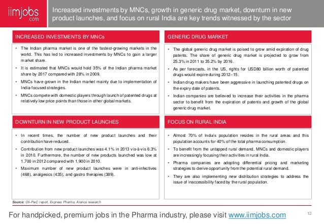 """internship report on fundamental analysis of indian pharmaceutical sector 2018-4-12 """"research report"""" means a written or electronic communication which includes an analysis of equity securities of individual companies or industries, and which provides information reasonably sufficient upon which to base an investment decision and includes a recommendation."""