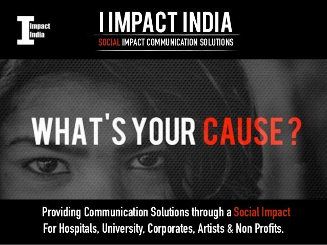 mCanvas launches India's first programmatic high impact advertising for mobile