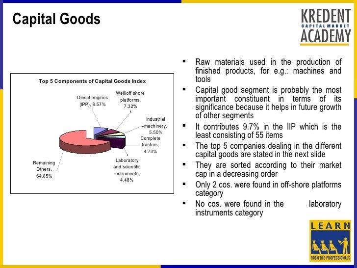 capital goods industry Trade data on jr capital goods industry sa de cv.