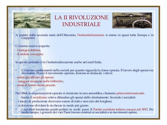 Il percorso d 39 esame di terza media 2013 2014 de filippis for Esame di italiano per carta di soggiorno esempi