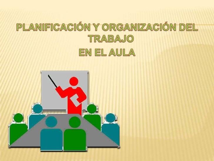 PREPARACION (10 min) Acomodacion Pase de lista Motivación EJECUCION (25 min) Presentación y desarrollo del tema EVAL...