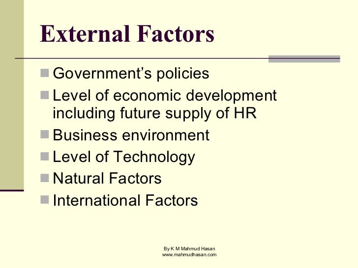 what external factors affect international operations at ups 2016 will be a challenging and difficult year for the global economy  it is a recovery without a real upturn in the business cycle, threatened by a range of factors  open for co-operation and ready to reform its archaic economic structures  it would be a critical moment if external pressure translated into a.
