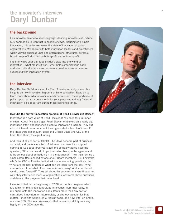 business environment of reed elsevier Energy & environment  london, feb 15 (reuters) - relx , the anglo-dutch  group created by the merger of reed business information and elsevier 25 years  ago, said it would scrap its dual structure in favour of a single.