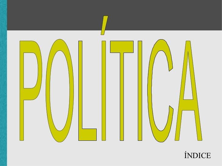 II republica Slide 3