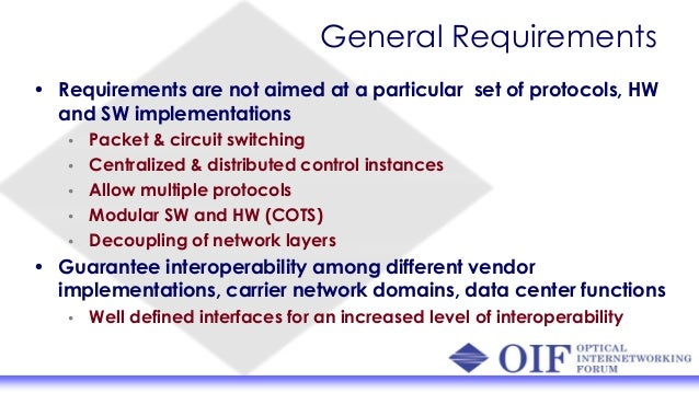 major protocols packet circuit switching Are more difficult to implement with datagram packet switching than with circuit switching virtual circuit packet switching major implementations of vc-switching are x25 the internet, today's most used computer network, is entirely built around the internet protocol.
