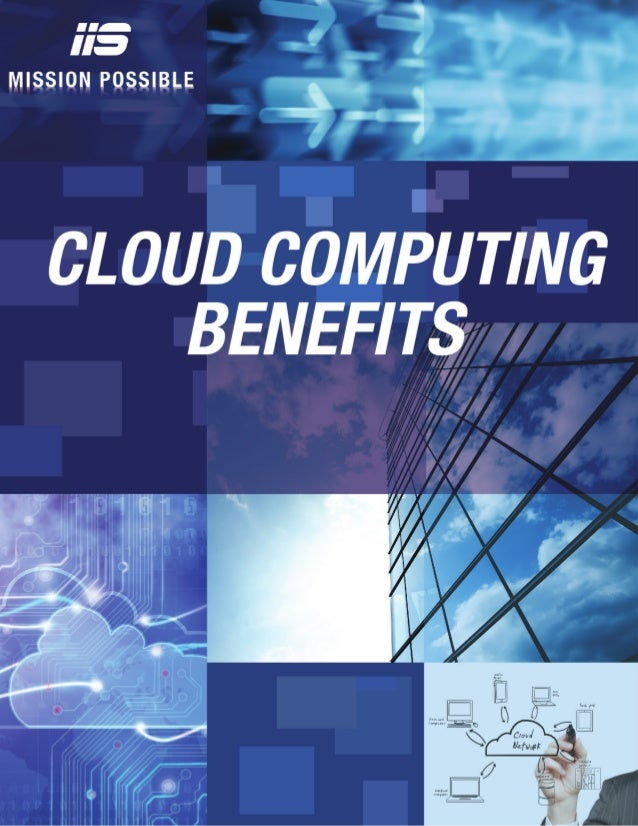 For storage and computing power, meeting increases in demand traditionally meant spending large sums of money to acquire n...