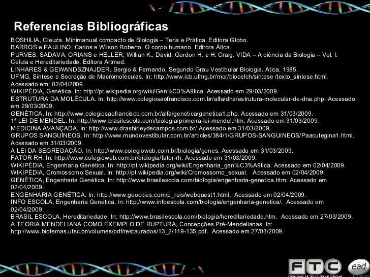 Minimanual compacto de biologia - teoria e pratica