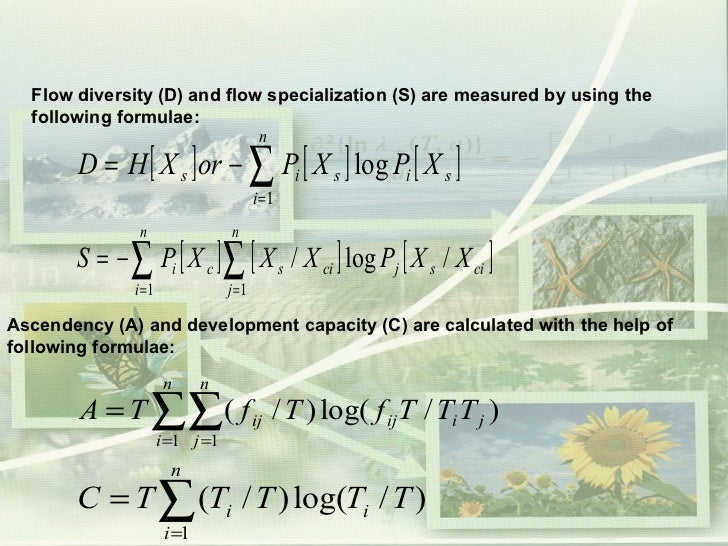 mangrove assessment In this project, we conduct gis-based data processing and spatial analysis to evaluate the coverage, canopy height, biomass, and carbon of mangroves in west africa we first introduce study.
