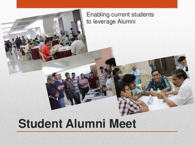 iit bombay alumni meet quotes