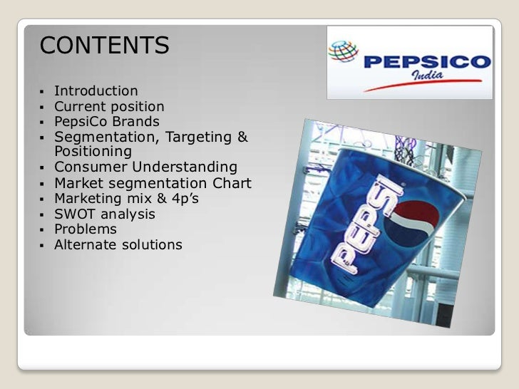 English 111 – Sequence II Assignment (Rhetorical Analysis of Diet Pepsi Max)