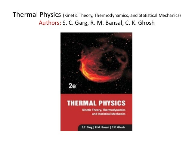 IIT JAM Physics Books
